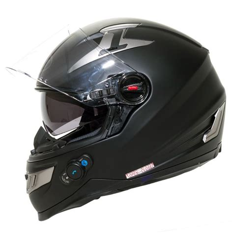 motorcycle helmets and gear best motorcycle helmet and complete buying guide best