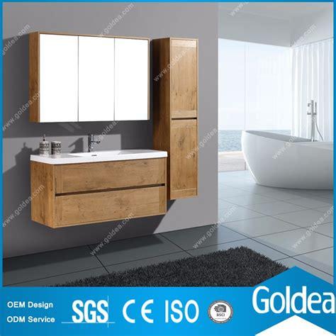 european bathroom vanity waterproof 2016 modern european style bathroom vanity