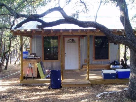mortgage house 5k tiny cabin on a foundation mortgage free living tiny house pins