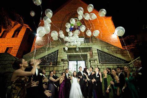 decoração garrafa e balões decora 195 167 195 163 o bal 195 181 es como fazer guia completo