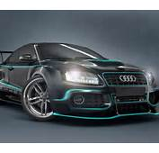 Download Free Attractive High Quality Tablet PC Car Wallpaper