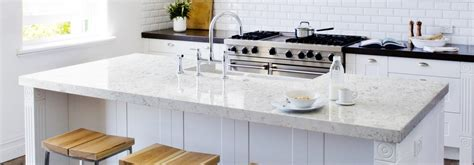 Silestone Kitchen Countertops What Are Silestone Countertops Granite Countertop Warehouse