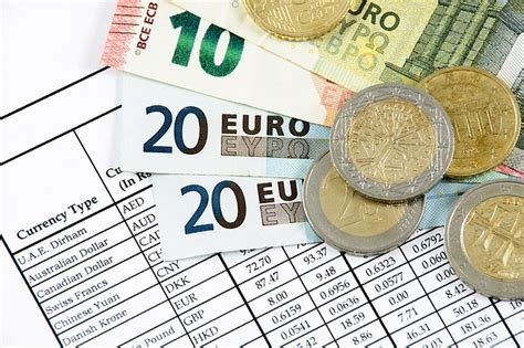 Best Exchange Rate by How To Find The Best Exchange Rates Finder