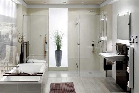 Badezimmer Einrichten by Badezimmer Einrichten Ideen Home Design Magazine Www