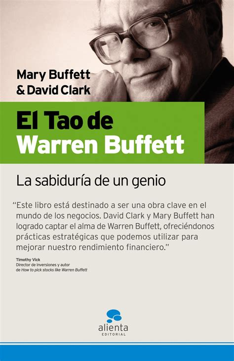libro warren buffett the life libros de empresa ceo2