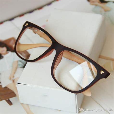 2016 eyeglasses styles latest women fashion fashion designer 2016 new big brand style brand women s