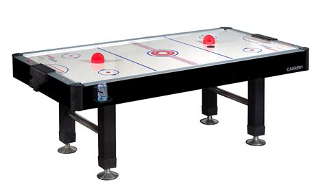 table hockey air hockey tables