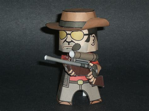 Tf2 Papercraft - ukcs mega servers view topic tf2 papercraft