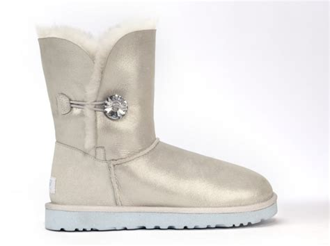 Wedding Uggs by Would You Wear Ugg Boots At Your Wedding
