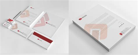 Unique Coffee 10 business letterhead design tips with killer brand