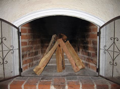 Fireplace Cleaning Supplies by Chimney Cleaning Supplies Ehow Uk