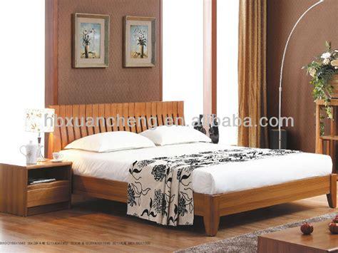 Bedroom Design 2015 Pakistan Bed Designs In Wood Modern Diy Designs
