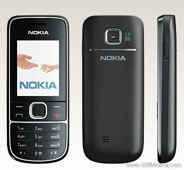 download themes for mobile nokia 2700 classic nokia 2700c rm 561 version 9 98 latest flash file mobile