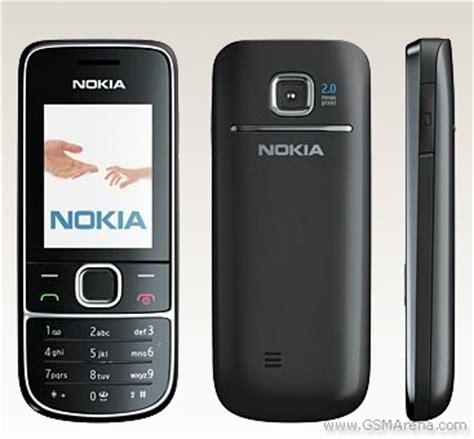 Baterai Hp Nokia 2700 Classic nokia 2700 classic pictures official photos
