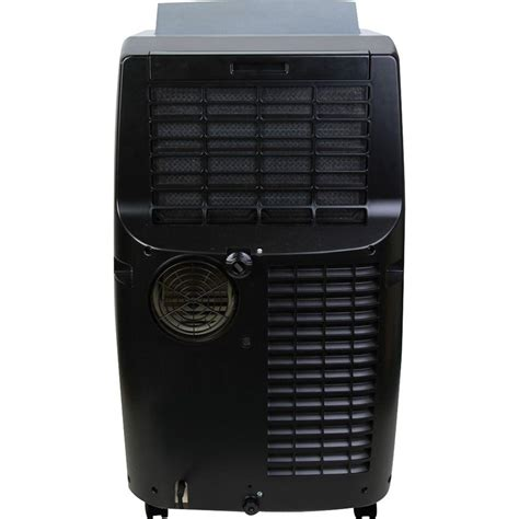 Ac Coller Led honeywell mn12cesbb portable air conditioner honeywellstore honeywell store