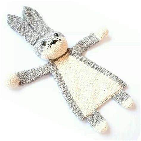 rag doll bunny pattern http www ravelry patterns library bunny ragdoll
