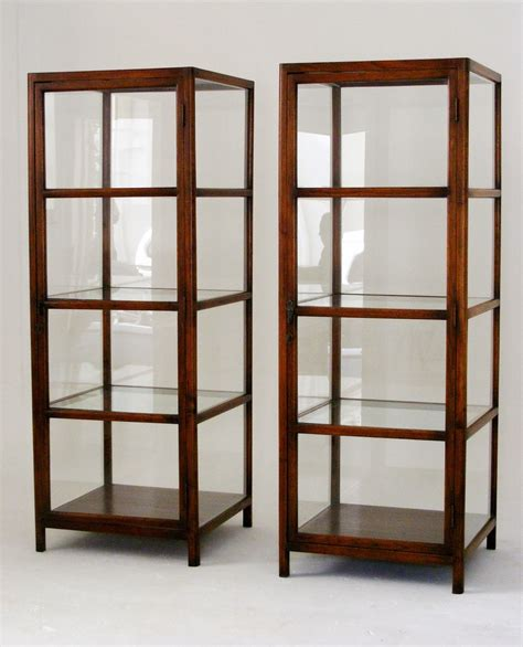 small glass display small bar cabinets joy studio design gallery best design