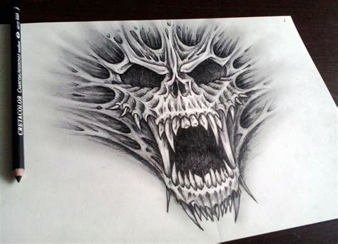 insane tattoo designs design by bobby79 on deviantart