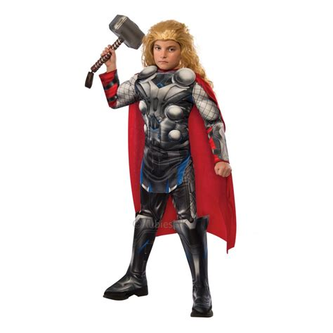 Disney Costume Marvel S Age Of Ultron boys deluxe age of ultron licensed marvel fancy dress costume ebay
