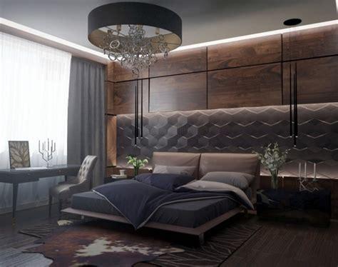 elegante schlafzimmer frisch elegante schlafzimmer ideen bigschool info