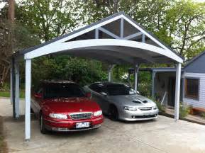 diy carport kits south africa woodguides