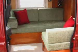diy sofa bed rv replacement sofa bed with futon rv sofa beds with air mattress centerfieldbar thesofa