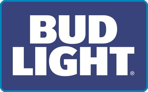 where is bud light from bud light
