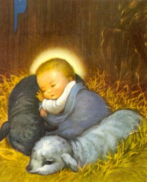 imagenes navideñas con jesus ni 241 ito jesus pesebres pinterest navidad pesebre y