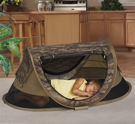 peapod plus baby travel bed peapod plus travel bed