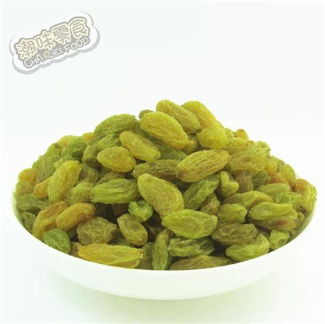 Seedless Raisin 500g 30japanese raisin tree seeds hovenia dulcis free shipping