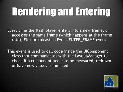 layoutmanager render dense and hot 360 flex