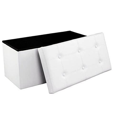 white ottoman storage box white ottoman storage box uk review