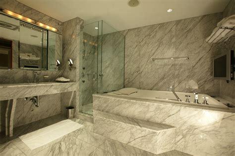 Luxury Modern Bathrooms 26 Modern Luxury Bathrooms Designs Ideas 2016 Home Design Decor Idea Home Design Decor Idea
