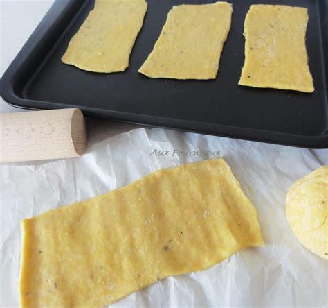 p 226 te 224 lasagnes sans machine aux fourneaux