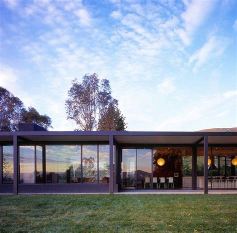 design guidelines for the single rural house country house designs australia heritage architects