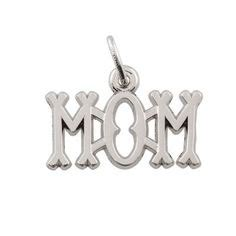 Mothers Of The World Charm P 1195 waxing poetic nest with 3 hearts charm from borsheims jewels gems waxing