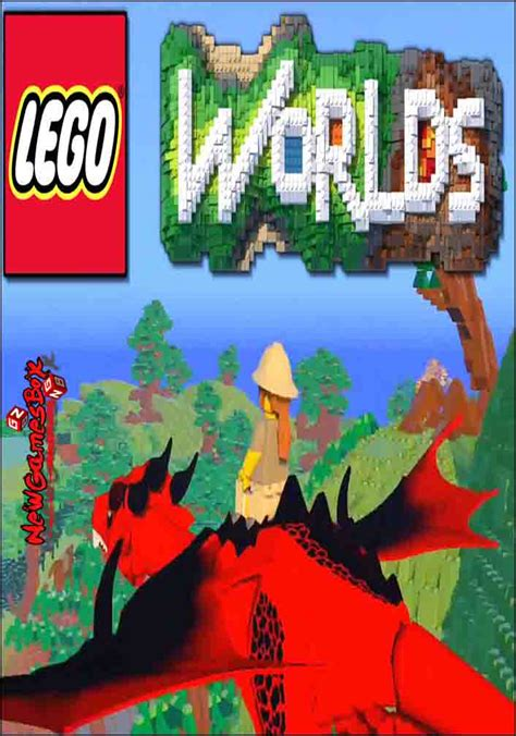 lego games download full version free pc lego worlds free download pc game full version setup