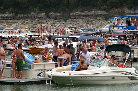 austin weekend boat rental lake travis yacht rentals laketravis