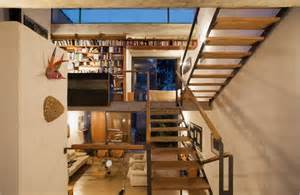 the best ideas for split level floor plans home decor help