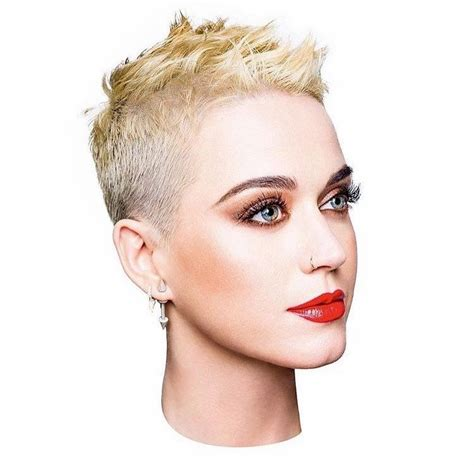 Katy Perry Hairstyle by Katyperry Http Niffler Elm Post 157400579231