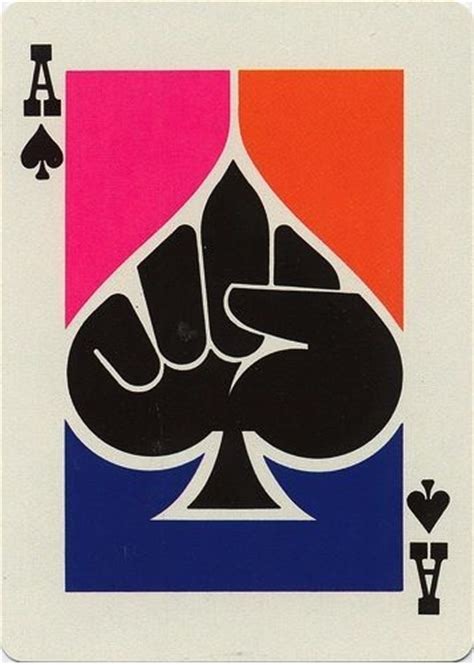 P Drawing An Ace From A Fair Deck Of Cards by 25 Best Ideas About Ace Of Spades On
