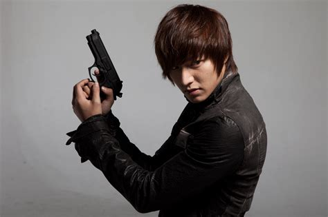 film lee min ho tersedih lee min ho city hunter wallpaper http www 3amies com