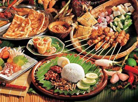 cuisine in kl the tragic of malaysian food