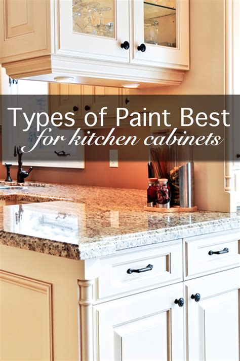 Type Of Paint For Kitchen Cabinets | types of paint best for painting kitchen cabinets ikea