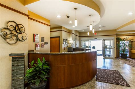 comfort suites urbana il comfort suites urbana chaign in chaign hotel rates