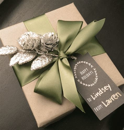 gift wrapping tips gift wrapping ideas trusper