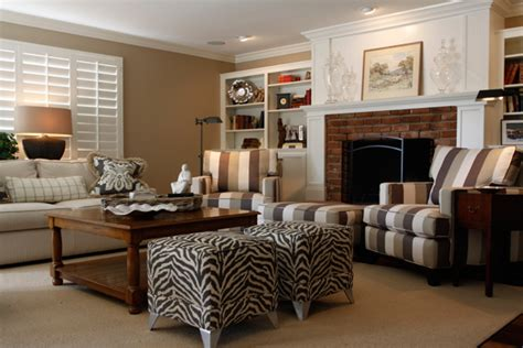 up and coming interior designers up and coming interior designers megan desmond scottsdale living magazine