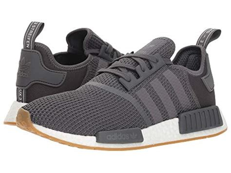 adidas shoes clothing accessories bags and more zappos