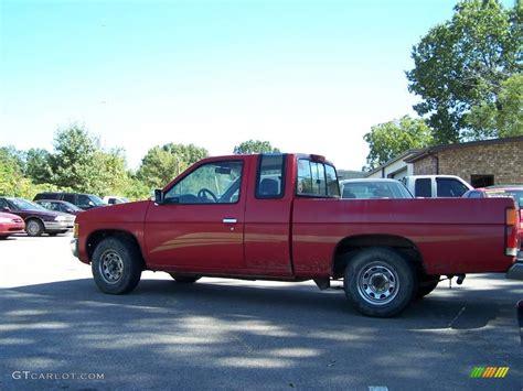 1994 nissan hardbody 1994 aztec nissan hardbody truck xe extended cab