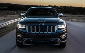Are Jeep Grand Cherokees Cars Drive2014 Jeep Grand Ecodiesel New Cars